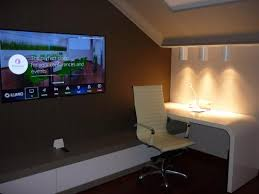 le bureau design le bureau picture of metropolis design hotel krakow tripadvisor