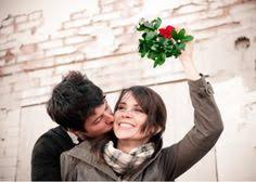 funny christmas card photo ideas for couples google search art