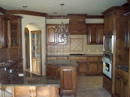 gourmet kitchen designs gourmet kitchen designs you might love gourmet kitchen designs and