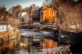 cute towns 15 cute towns you can visit in ontario distance toronto and ontario