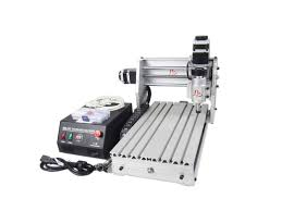 Woodworking Machine Suppliers Uk by Aliexpress Com Buy Uk Warehouse No Tax 3020t Dj Cnc