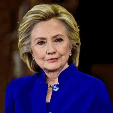 everything we know about hillary clinton u0027s go to beauty people
