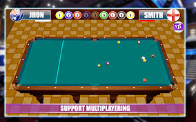 miniclip monster truck nitro 2 snooker ball pool 2017 android apps on google play