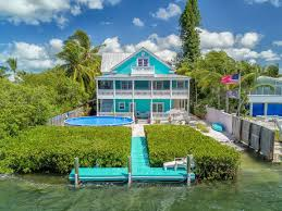 1 stop beach house florida keys homes for sale amy puto