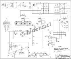 power supply page circuits next gr the circuit diagram of compaq