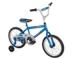 jeep mountain bike 16 inch bikes toys