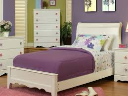 Modern Kid Bedroom Furniture 20 Efficent Solutions For Decorating Triplet Bedroom Twin Over