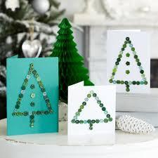 handmade christmas cards 4 designs to inspire you