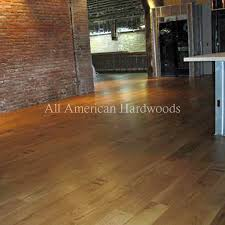 san diego hardwood floor refinishing 858 699 0072 fully licensed