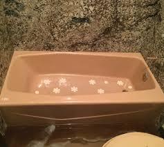reglaze cast iron sink bathroom sink refinishing repair serving az for over 40 years