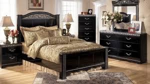 Bedroom Furniture Stores In Columbus Ohio Bedroom Furniture Columbus Ohio Bedroom Windigoturbines Discount