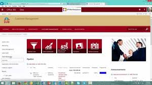 office 365 sharepoint templates 28 images o365 human resources