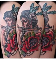 10 best teague mullen tattoo studio 13 fort wayne in images on