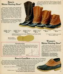 s bean boots sale the preppy style clothes primer gentleman s gazette