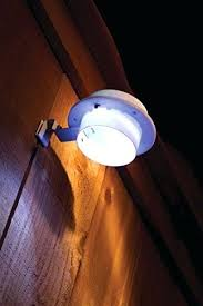 solar powered dusk to dawn light outdoor light mounting bracket peachmo co