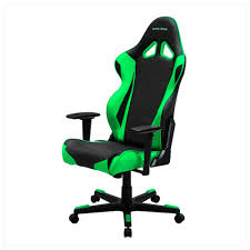 amazon com dxracer racing series doh re0 ne newedge edition