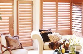 Blinds Com Houston Tx A 1 Blinds And Floors Houston Tx 77027 Yp Com
