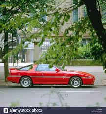 convertible toyota supra toyota supra car red convertible stock photo royalty free image