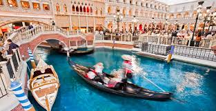 things to do around las vegas las vegas vacation travel guide and tour information gçô aarp