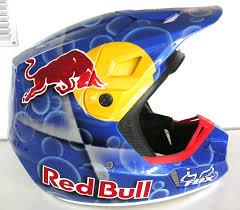 motocross helmets custom painted mx helmet 134 hand painted helmets design your