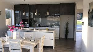 sample kitchen design kitchen design ideas