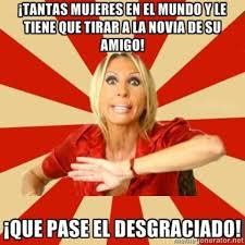 Funny Memes Spanish - memes spanish 1 images fans share