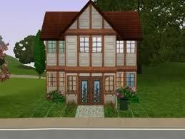 what makes a house a tudor what makes a house a tudor the sims forums