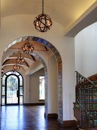 interior arch designs for home best 25 archway decor ideas on cheap house decor