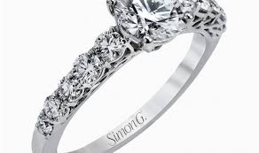 engagement rings stores ring favorite ring stores in usa dazzle impressive