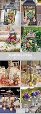 Lanterns For Wedding Centerpieces by Best 25 Lantern Wedding Decorations Ideas On Pinterest Lantern