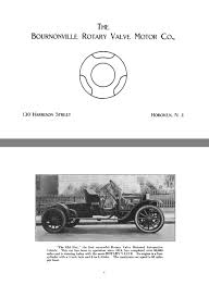 regress press llc automobile catalogs featuring us and canadian