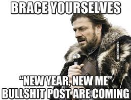New Year New Me Meme - new year new me memes humoar com your source for moar humor