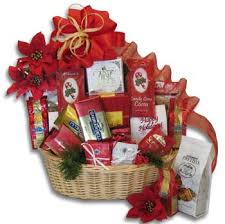 gift baskets san diego about ce giftbaskets