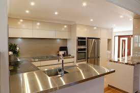 modern kitchen designs perth kitchen renovations australian kitchens perth