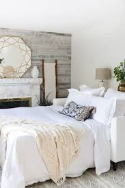 37 best bedding images on pinterest bedrooms bedroom ideas and