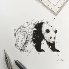 best 25 geometric drawing ideas on pinterest geometric art