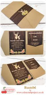 country style wedding invitations best 25 country wedding invitations ideas on rustic