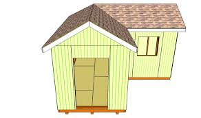 how to build an l shaped roof howtospecialist best plans corglife