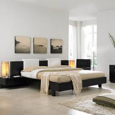 Home Interior Color Ideas Brilliant 80 Bedroom Color Ideas For Dark Furniture Inspiration