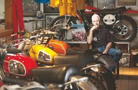 motocross bikes for sale manchester autos unionleader com manchester nh