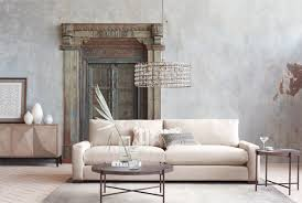 client arhaus furniture