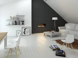 Scandinavian Home Interiors Interior Extraordinary Scandinavian Home Design Ideas Astounding