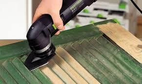 carteggiatrice per persiane levigatrice per persiane lavorare il legno levigare persiane