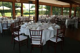 wedding venues in detroit event photo gallery stonebridge golf club arbor