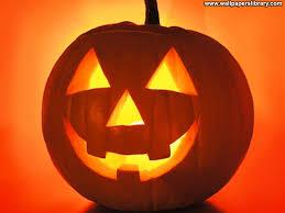 funny pumpkins happy halloween happy halloween pumpkin wallpaper