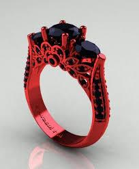 unique wedding rings for women unique engagement rings for women unique wedding rings for women