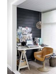 interesting architect home office for a with decor design ideas chief architect furniture in idea architect home office
