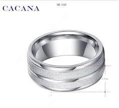 platinum rings for men in islam buy rings online at best price in saudi arabia souq