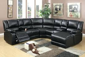 67 design ideas superb lotus gray 6 piece leather seating