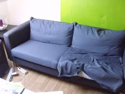 Disassemble Sofa Bed Knihult Lives And Relives Ikea Hackers Ikea Hackers